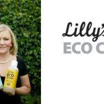 Titta Jones - Lillys Eco Clean - JPG