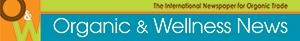 Organic and Wellness News