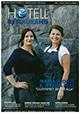 Tidningen-Hotell-&-Restaurang---November-2014-1