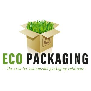 eko-packaging-300x300