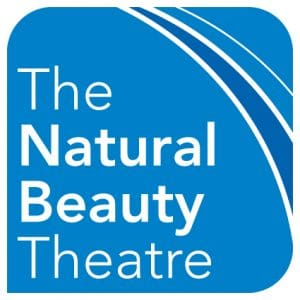 natural_beauty_theatre