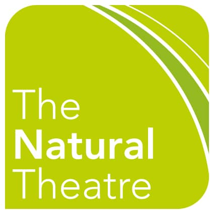 natural_theatre