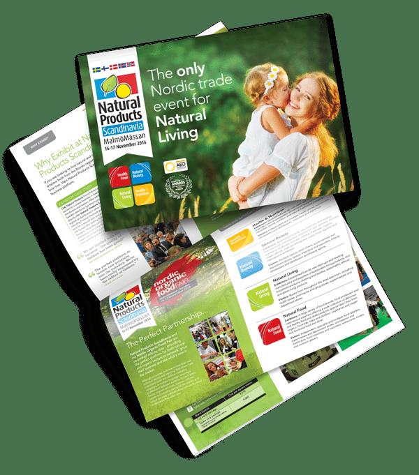 Download Exhibitor Brochure