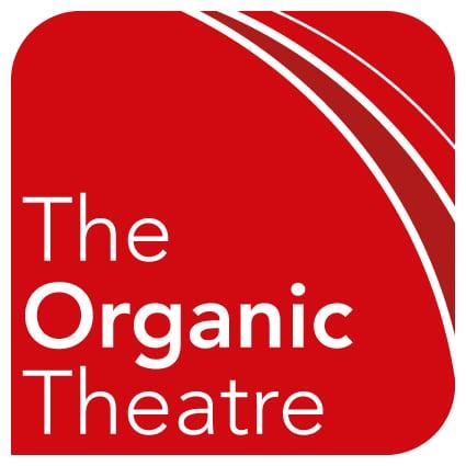 organic_theatre