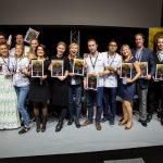 NPS17_Awards_038