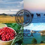 NATURA SIBERICA_brand image