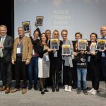 NPS18_Awards_046