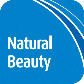 Natural Beauty Theatre