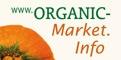Organic Market Info